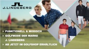 Golf Shop Graimann